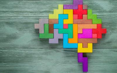 SITE WEB: LA PSYCHOLOGIE DES COULEURS